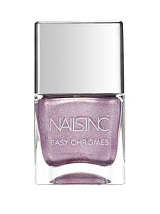 nails-inc-nails-inc-easy-chrome-metal-morphosis-nail-polish