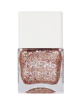 nails-inc-nails-inc-caffeine-hit-rise-amp-grind-nail-polish