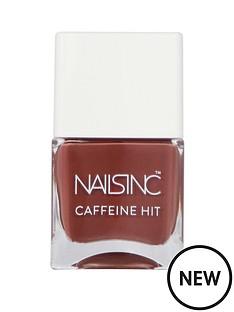 nails-inc-nails-inc-caffeine-hit-afternoon-mocha-nail-polish