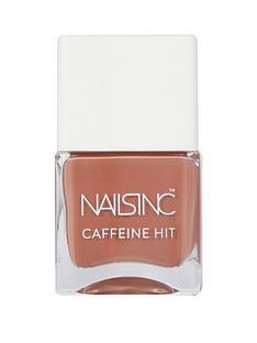 nails-inc-nails-inc-caffeine-hit-chai-kiss-nail-polish