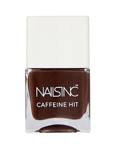 nails-inc-nails-inc-caffeine-hit-espresso-martini-nail-polish