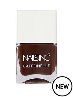nails-inc-nails-inc-caffeine-hit-espresso-martini-nail-polish