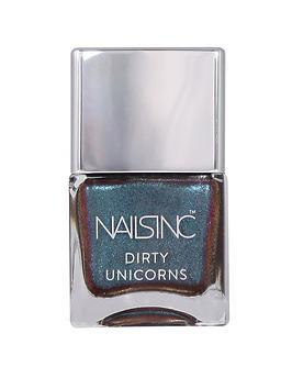 nails-inc-nails-inc-dirty-unicorn-collection-shake-that-tail-pink-irridescent-nail-polish