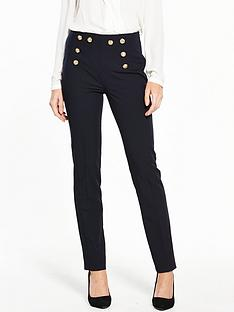 v-by-very-miltary-slim-leg-trouser
