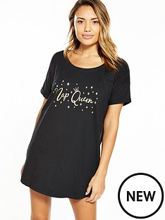 boux-avenue-nap-queen-nightdress