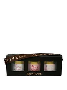 lily-flame-gift-set-fairy-dust-fairy-wishes-amp-fairy-kisses