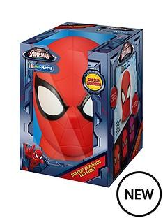 spiderman-illumi-mate-mood-light