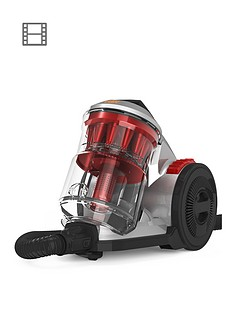 vax-ccqsav1t1nbspair-total-home-cylinder-vacuum-cleaner