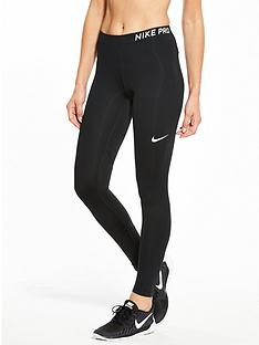 nike-pro-tight-blacknbsp
