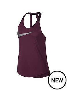 nike-training-elastika-breathe-tank