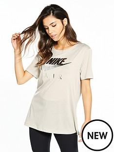 nike-sportswear-air-t-shirt-stonenbsp