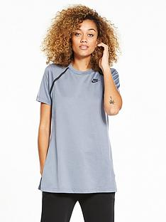 nike-sportswear-bonded-short-sleeve-top