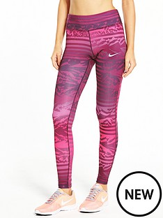 nike-running-power-essential-tight-purplepinknbsp