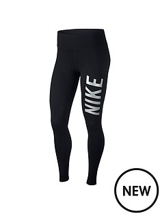 nike-nike-running-sparkle-essential-graphic-tight