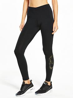 nike-sportswear-shine-leggings-black