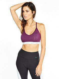 nike-training-indy-soft-sports-bra-burgundynbsp