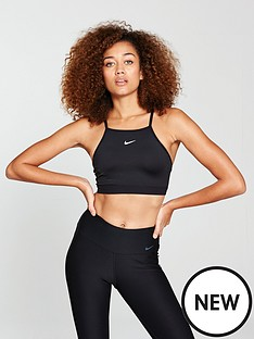 nike-training-indy-structure-bra-blacknbsp