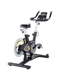 pro-form-tdf-10-le-de-tour-france-exercise-bike