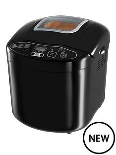 russell-hobbs-23620-compact-breadmaker