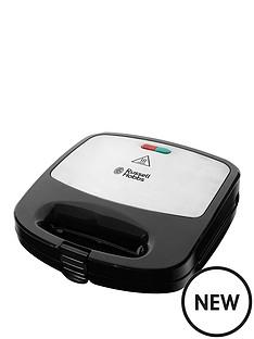 russell-hobbs-24540nbspdeep-fill-sandwich-panini-amp-waffle-maker