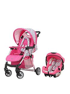 obaby-hera-travel-system-cottage-rose
