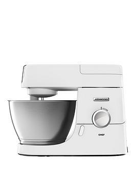 kenwood-chef-kitchen-machine