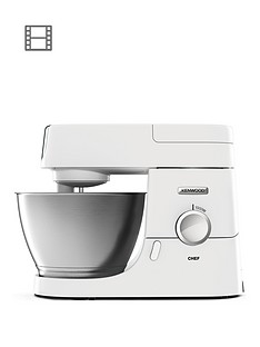 kenwood-kenwood-chef-xl-stand-mixer