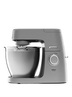 kenwood-chef-elite-xl