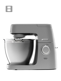 kenwood-kenwood-chef-elite-xl-stand-mixer