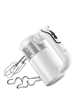 russell-hobbs-22960-easynbspprep-hand-mixernbspwith-free-extended-guarantee