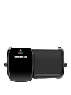 george-foreman-george-foreman-large-variable-temperature-grill-amp-griddle-23450