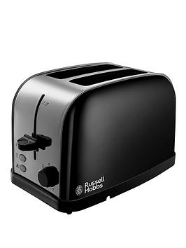 russell-hobbs-dorchesternbsp2-slice-toasternbsp-nbsp18782