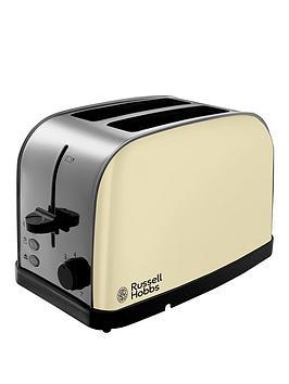 russell-hobbs-dorchesternbsp2-slice-toaster-18783