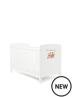 winnie-the-pooh-winnie-the-pooh-amp-friends-cot-bed