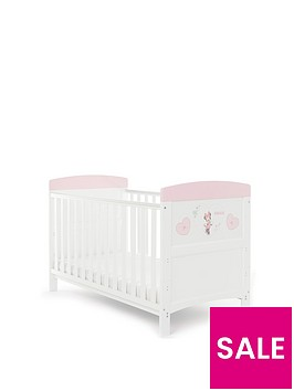 minnie-mouse-minnie-mouse-cot-bed-hearts