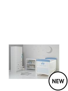 obaby-little-prince-3-piece-furniture-set