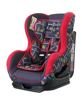 obaby-toy-traffic-group-01-car-seat
