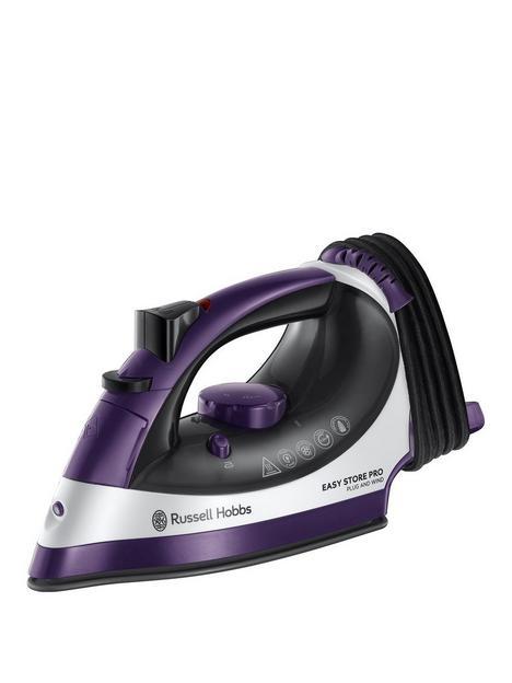 russell-hobbs-easy-store-plug-amp-wind-steam-iron-23780
