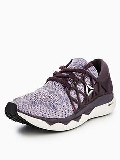reebok-floatride-run-ultraknitnbsp--purplenbsp