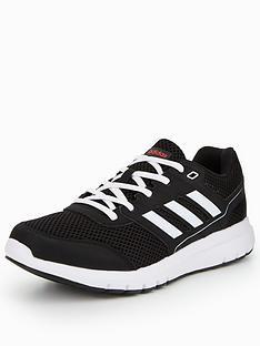 adidas-duramo-lite-20-blackwhitenbsp