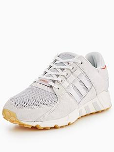 adidas-originals-eqt-support-greynbsp