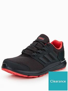 adidas-galaxy-4-blackpinknbsp