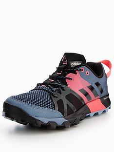 adidas-kanadia-81-trail-greypinknbsp