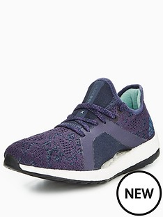 adidas-pureboost-x-element-bluenbsp