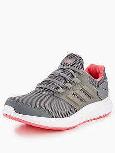 adidas-galaxy-4-greypinknbsp