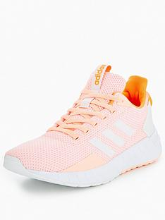 adidas-questar-ride-coralnbsp