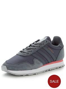 adidas-originals-haven-greynbsp