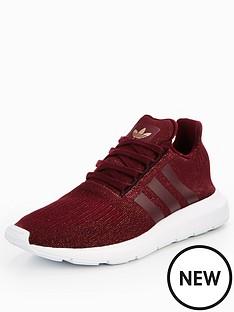 adidas-originals-swift-run-burgundynbsp
