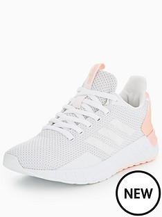 adidas-questar-ride-whitecoralnbsp
