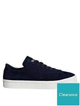 adidas-originals-court-vantage-navynbsp